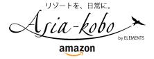 logo_asiakobo_a2