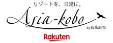 logo_asiakobo_r2