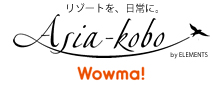 logo_asiakobo_w2